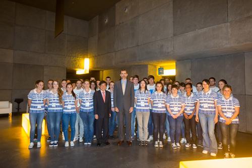 Foro Mundial de Alcaldes